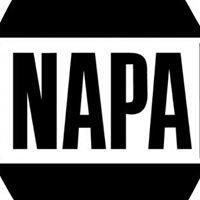 Napa Auto Parts Reserve