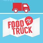 Food'n'Truck