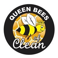 Queen Bees of Clean