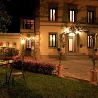 Bed and Breakfast, Residence Villino il Leone Firenze