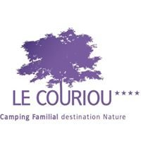 Camping Domaine Le Couriou