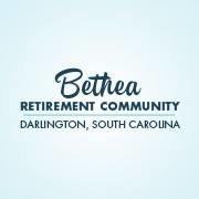 Bethea Retirement Community