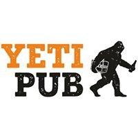 Yeti Pub Красная Поляна