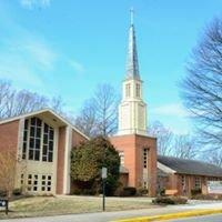 Grace Presbyterian, Springfield, Va.