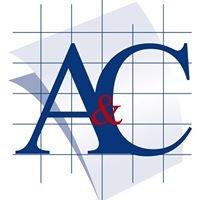 Aaron & Clements, Inc.