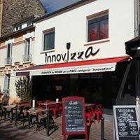 L'atelier des pâtes - Innovizza