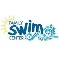 Spring Grove SWIM Center