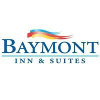 Grand Venice Baymont Inn & Suites Weddings & Conference Center