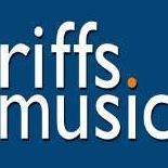 Riffs Music Lessons