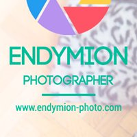 Endymion Photographie