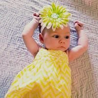 All About Baby Bowtique And More