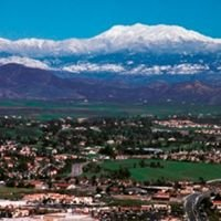 Homes for Sale in Murrieta  and Temecula Valley CA