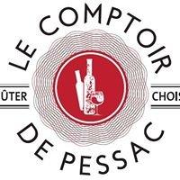 Le Comptoir de Pessac