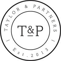 Taylor & Partners