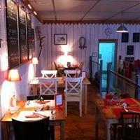 Restaurant O Chai Gourmand