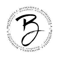 Bomshell Beauty + Boudoir