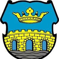 Stadt Königsbrück