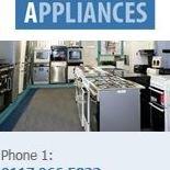Bedminster Domestic Appliances