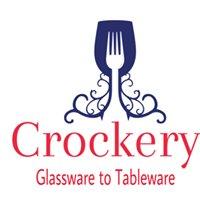 Crockery 74