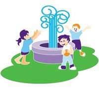 The Learning Fountain, Inc.