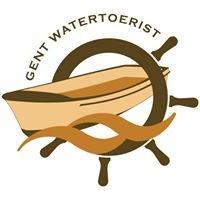Gent-Watertoerist bvba