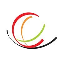 Coop'Alpha, Coop&Bât - coopératives d'activité et d'emploi