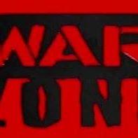War Zone Airsoft