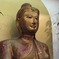 Hakuin-Zen-Gemeinschaft Deutschland e. V., Zen-Dojo Milbertshofen