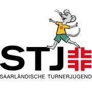 Saarländische Turnerjugend - STJ