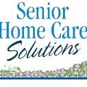 Senior Home Care Solutions/Alzheimer's Solutions