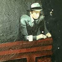 Bogartz