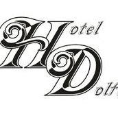 Dolfi Hotel Restaurant GmbH