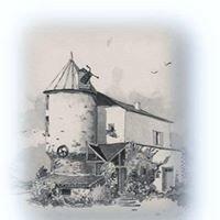 Creperie Le moulin de Chaugenets