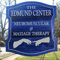 Edmund Center of Neuromuscular Massage Therapy