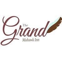 The Grand Mohawk Inn