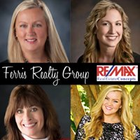 Ferris Realty Group - Re/Max Concepts