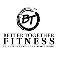 Better Together Fitness