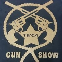 Wichita Falls Gun and Knife Show