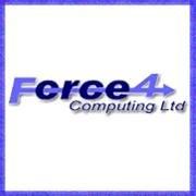Force 4 Computing Web Design, Hosting & Email Services Bristol
