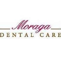 Moraga Dental Care