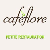 Caféflore