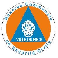 Réserve Communale de Sécurité Civile - Nice