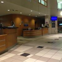 Inova Fairfax Surgery Center