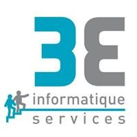 3E informatique services