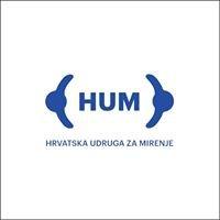 Hrvatska udruga za mirenje