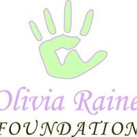 Olivia Raine Foundation