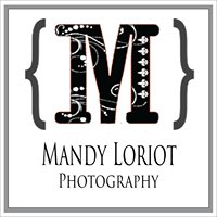 Mandy Loriot Photography