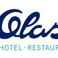 Hotel Las Olas - Noja