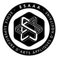 ESAAA Lab