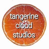 Tangerine Cloud Studios
